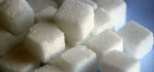 Акция на продукцию Сахарного-песка с доставкой