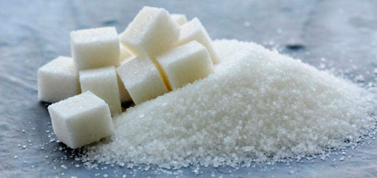 Госты на сахар